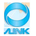 <strong>link — личный кабинет</strong>