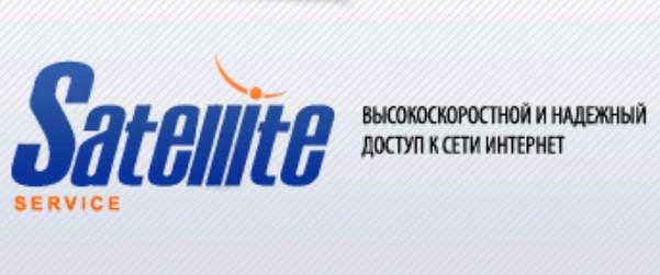 сателлит краматорск