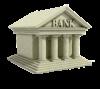 <strong>Банки Украины</strong>