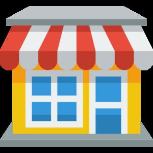 <strong>Интернет магазины</strong>