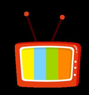 <strong>Телевидение</strong>