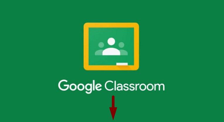 google classroom вход